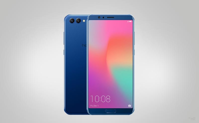 Honor View 10 Reparatur