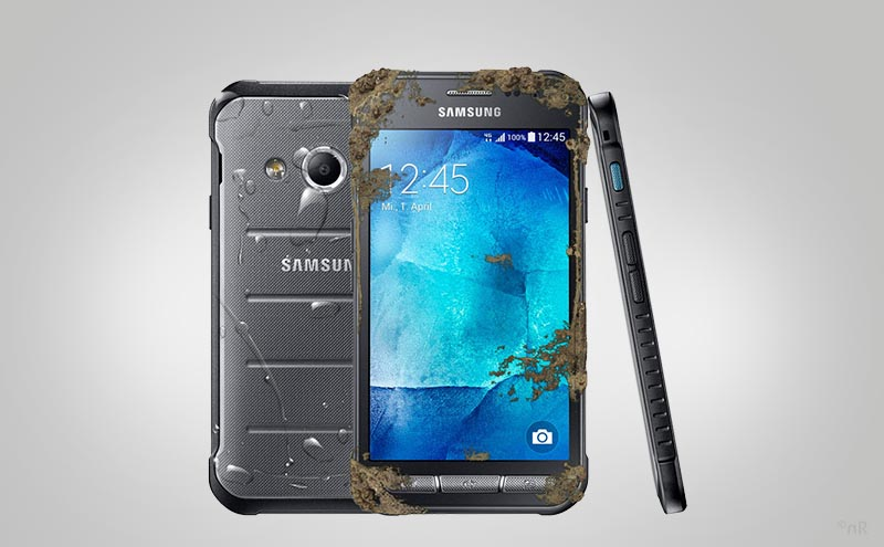 samsung galaxy xcover 3 reparatur ihr online handydoktor in der schweiz. Black Bedroom Furniture Sets. Home Design Ideas